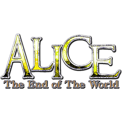ALICE The End of The World